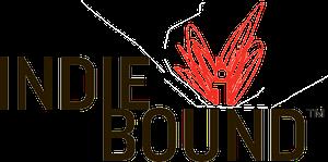 #7 Indie Bound Logo