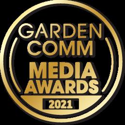 GOLD-Metallic-GardenComm-Award-2021
