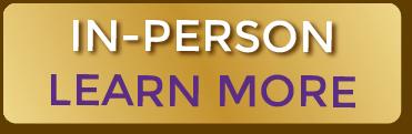 In Person Learn More Button