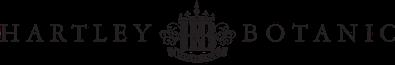 Hatley Botanic Logo