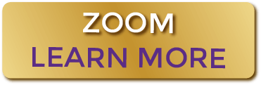 Zoom Learn More Button