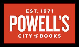 #8 Powells Logo
