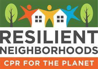 Resilient Neighborhoods Logo